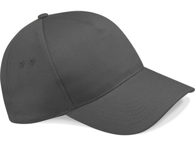 Ultimate 5 panel cap
