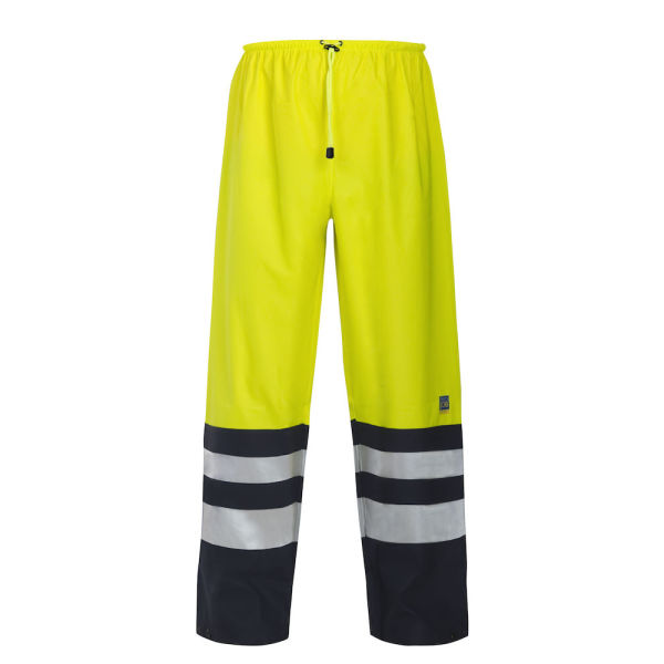 PROJOB 6504 RAINPANTS