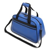 Allround Retrobag Blue