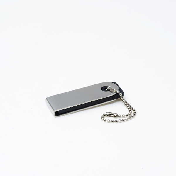 CM-1162 USB Flash Drive Luxembourg