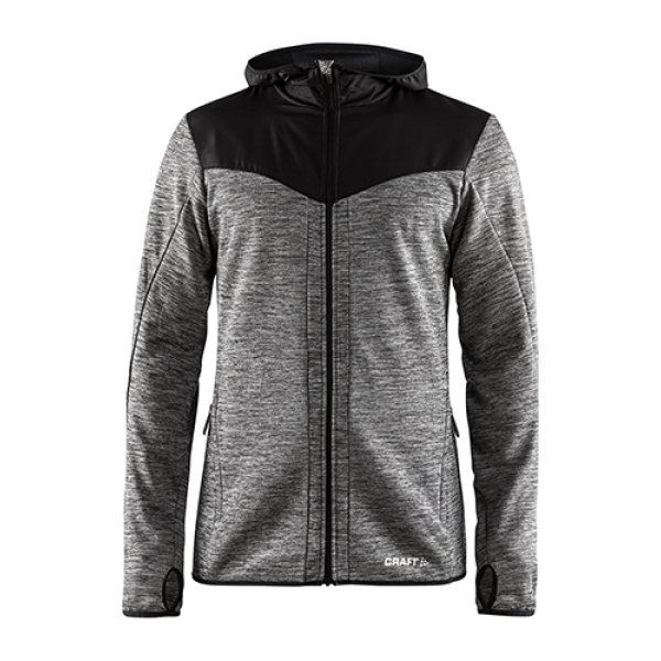 Craft Breakaway Jersey Jacket II Men