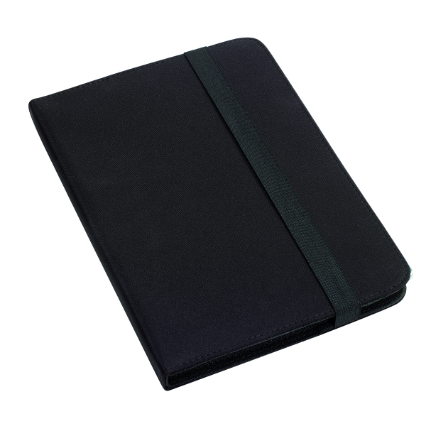 Microfiber tablethouder BUSINESS TRAVEL