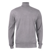 Cutter & Buck Kennewick Rn Sweater Men