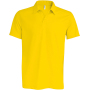 true yellow 3xl