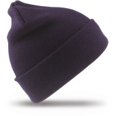 Heavyweight thinsulate™ hat