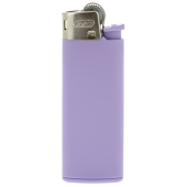 J25 Lighter BO_BA_FO purple pastel_HO chrome