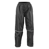 Waterproof 2000 Pro-Coach Trouser