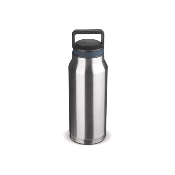 Thermoskan 1000ml