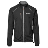 Man Active Running Jacket