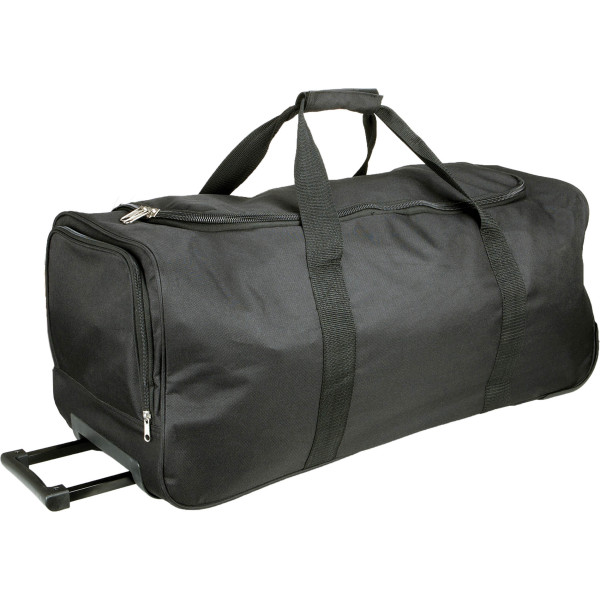 SAC/TROLLEY DE SPORT