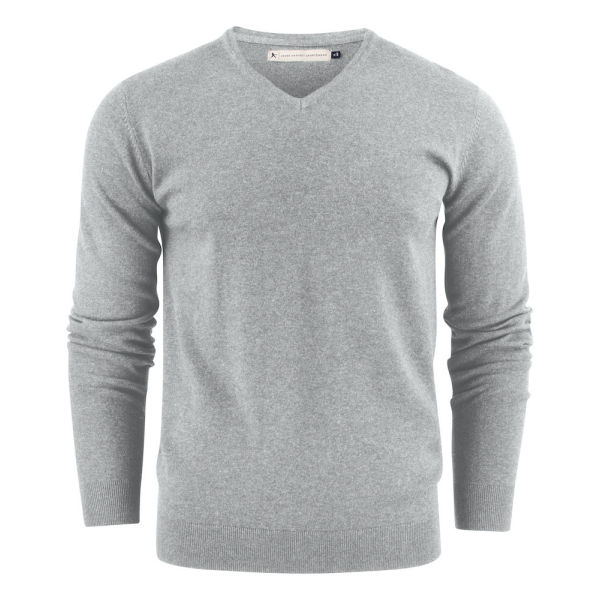 HARVEST ASHLAND V-NECK