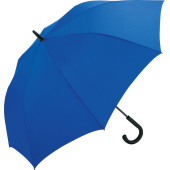 Fibreglass golf umbrella Windfighter AC²