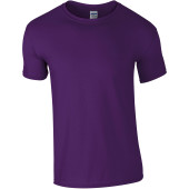 Softstyle® euro fit youth t-shirt