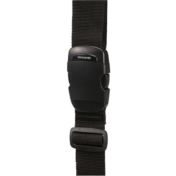 Samsonite Luggage Accessories Luggage Strap 50mm