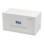 Containerbloc 150x80x80 mm