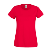 LADY-FIT ORIGINAL TEE 61-420-0 - Lady-Fit t-shirt 145 g/m²