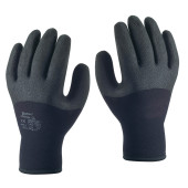 Argon skytech glove one pair