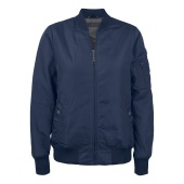 Cutter & Buck Mcchord Jacket Ladies