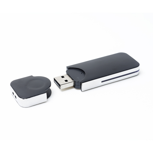 CM-1103 USB Flash Drive Irkutsk