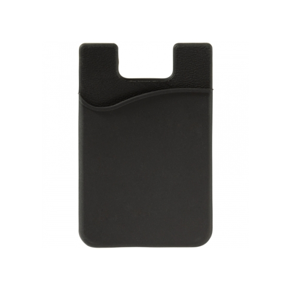3M phone card holder