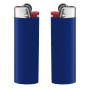 J26 Lighter BO dark blue_BA white_FO red_HO chrome