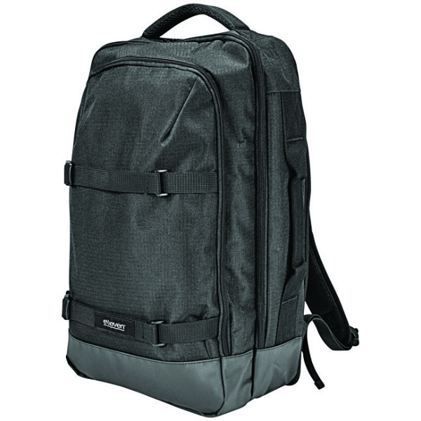 Multi 2 strap laptop rugzak