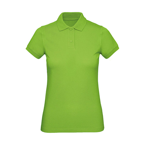 POLOSHIRT - Polo women