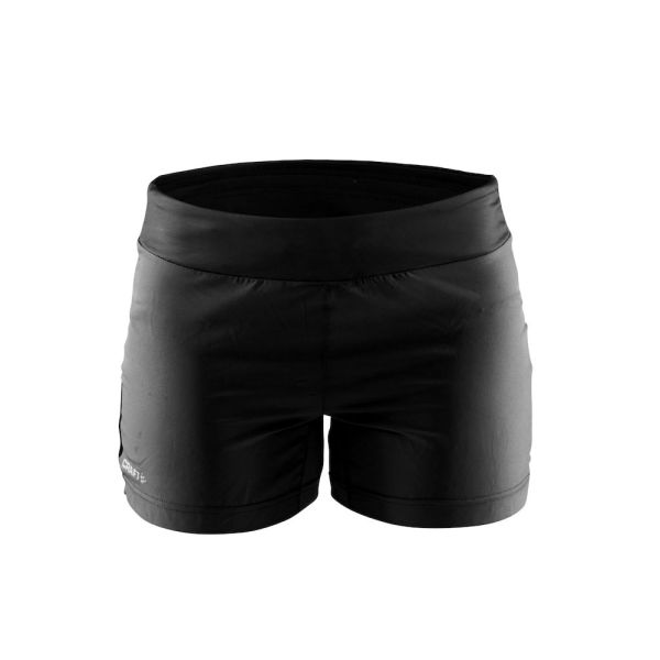 Craft Mind Shorts women Shorts