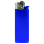 J25 Lighter BO dark blue_BA_FO dark blue_HO chrome