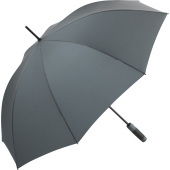 AC midsize umbrella - grey