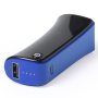 Power Bank Versile - AZUL - S/T