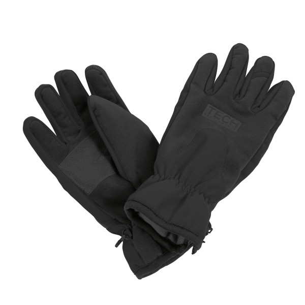 Performance sport gloves