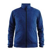 Craft Leisure Jacket Men Jackets & Vests