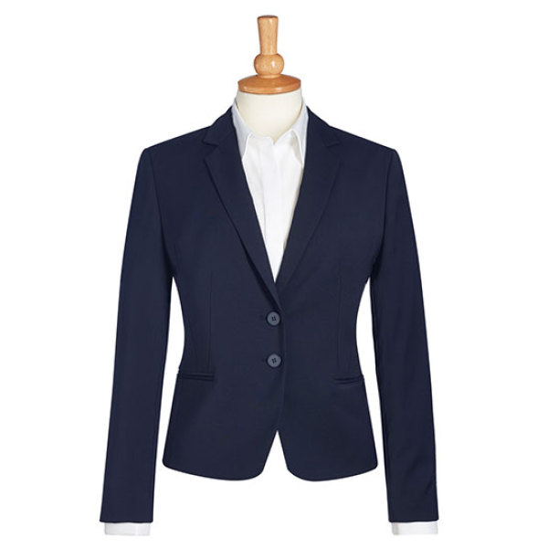 Sophisticated Collection Blazer Calvi