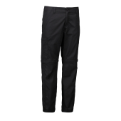 Men's Zip-off trousers