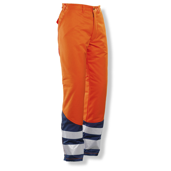 2214 Winter Trousers Kl.2