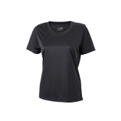 Ladies' Active-T