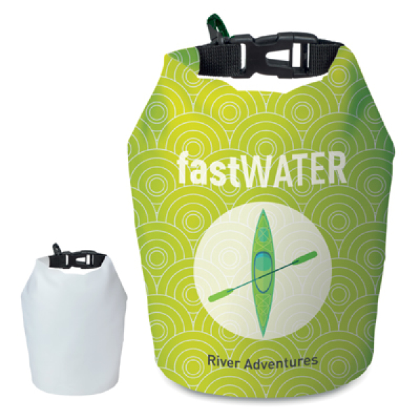 Waterproof bag 1,5L