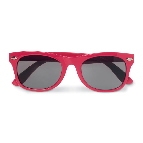 BABESUN - Kids sunglasses