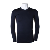 Gamegear® Warmtex® Base Layer LS