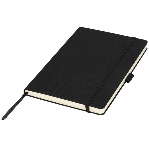 Mélodie midi notebook