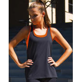 Women's Impact Softex® Top