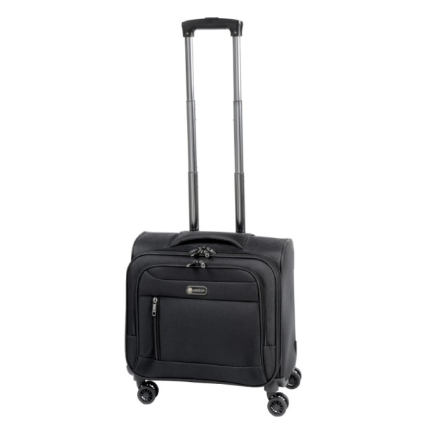 Trolley-Boardcase DIPLOMAT