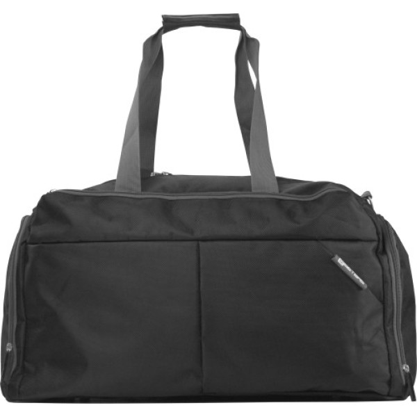 GETBAG polyester (1680D) sports bag