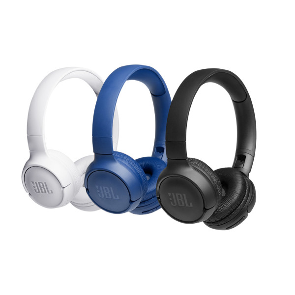 JBL Tune 500BT wireless