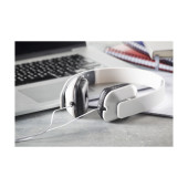 CompactSound Headphone koptelefoon