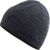 9017 Knitted cap