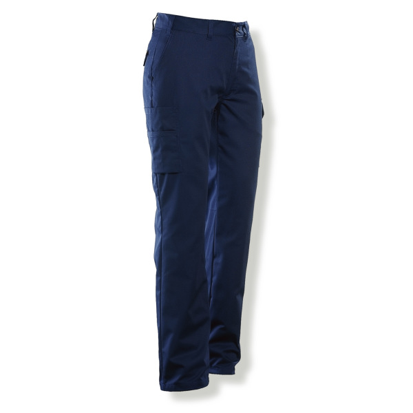 2308 Trousers Trousers