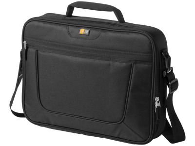Office laptop 15.6'' case