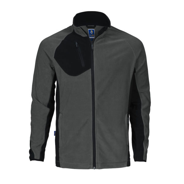 PROJOB 2325 FLEECE JACKET